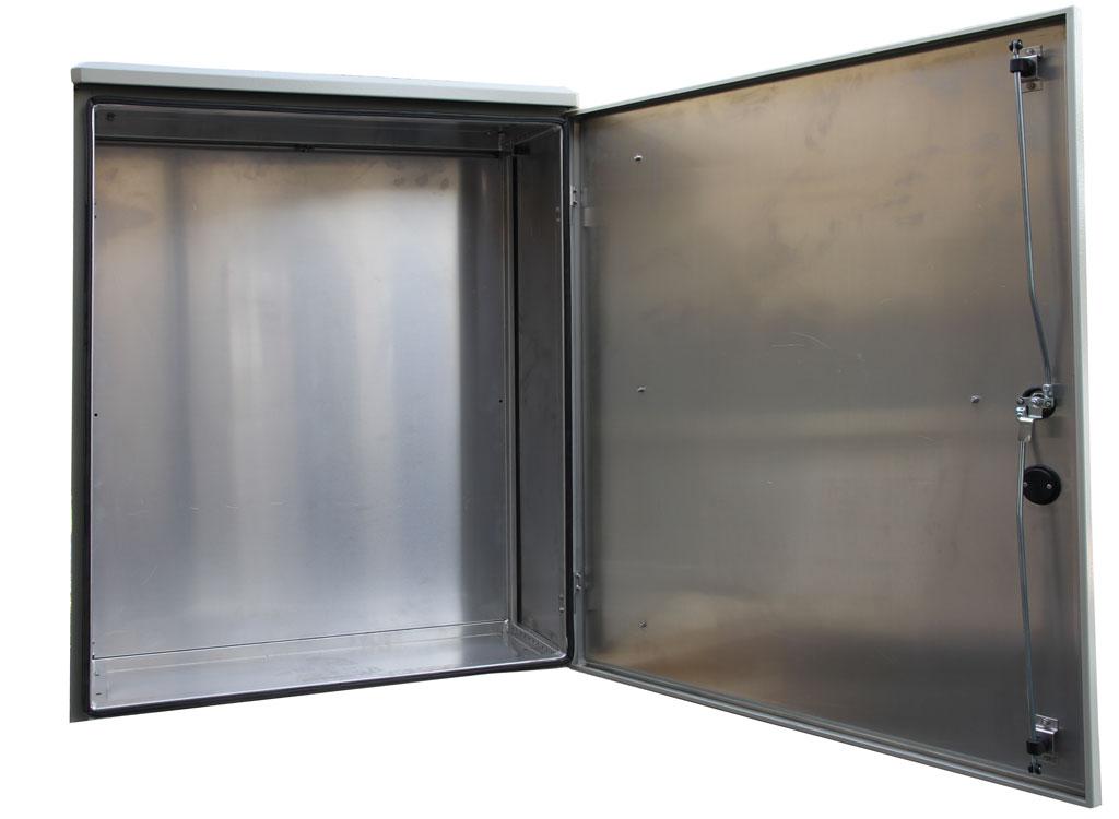 Dubbelvaggiga-Aluminiumskap-1000x1200x400-oppen