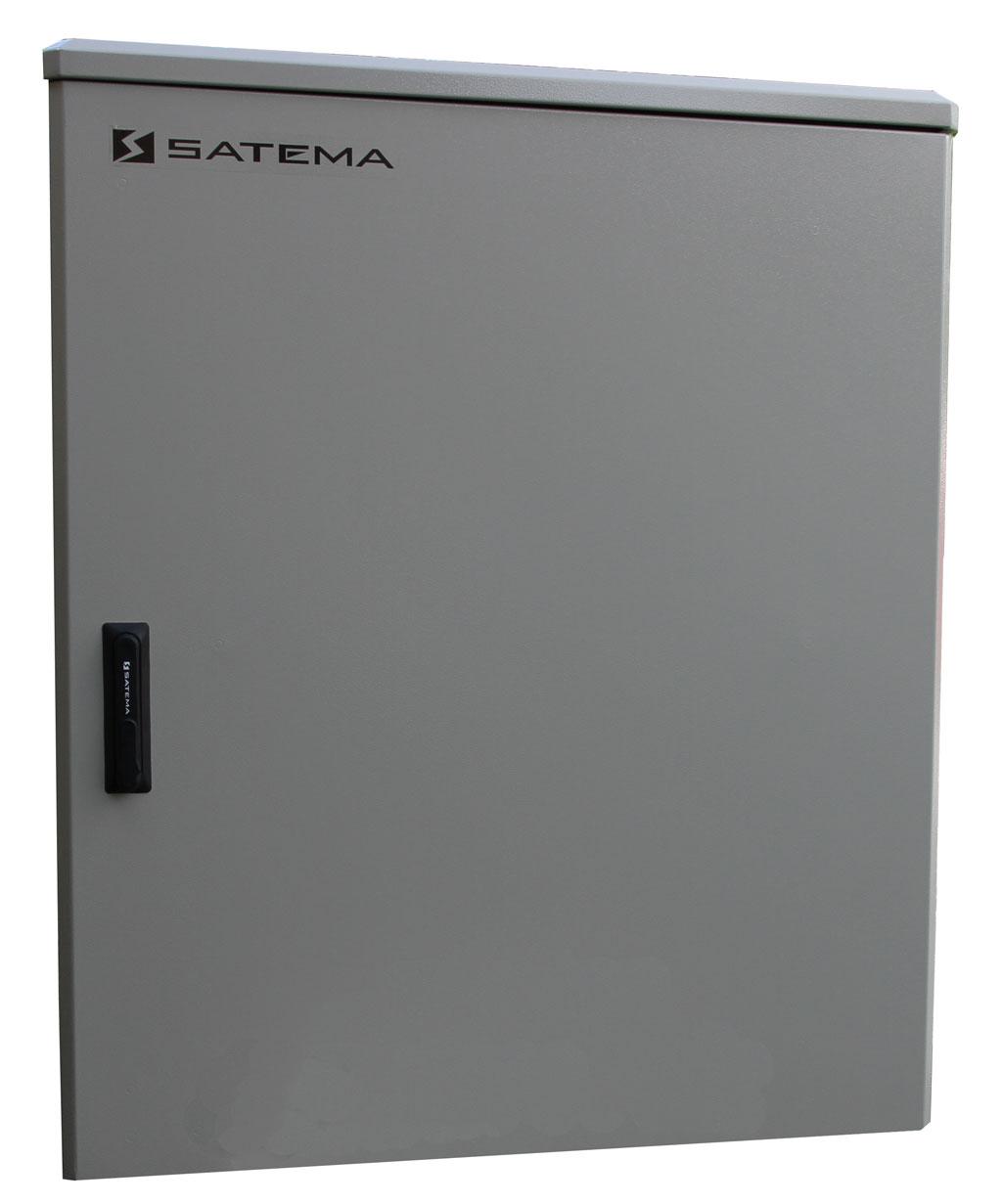Dubbelvaggiga-Aluminiumskap-1000x1200x400