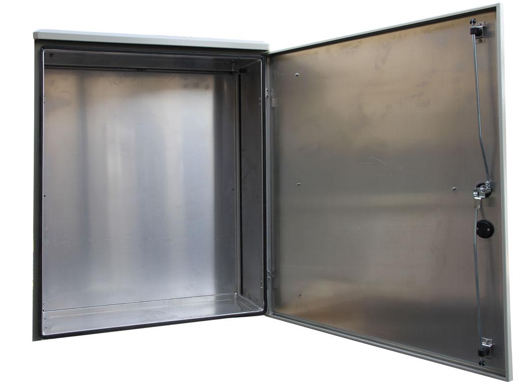 Dubbelvaggiga-Aluminiumskap-1000x1400x400-oppen