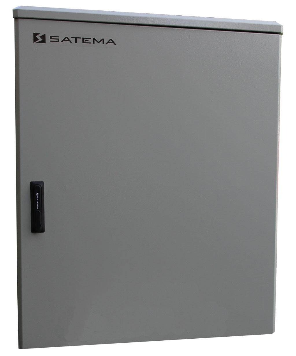 Dubbelvaggiga-Aluminiumskap-1000x1400x400