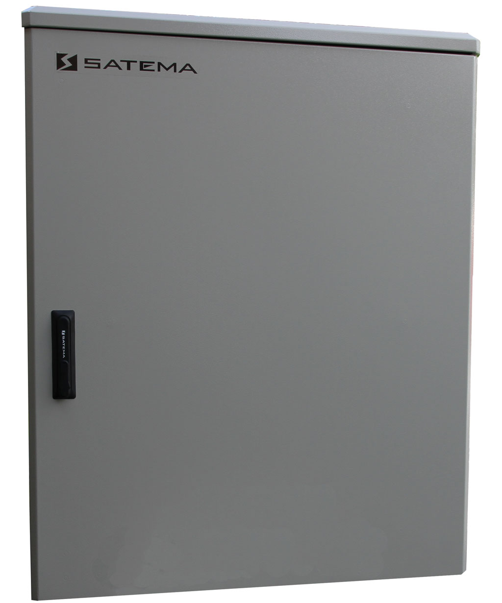 Dubbelvaggiga-Aluminiumskap-1000x1600x400