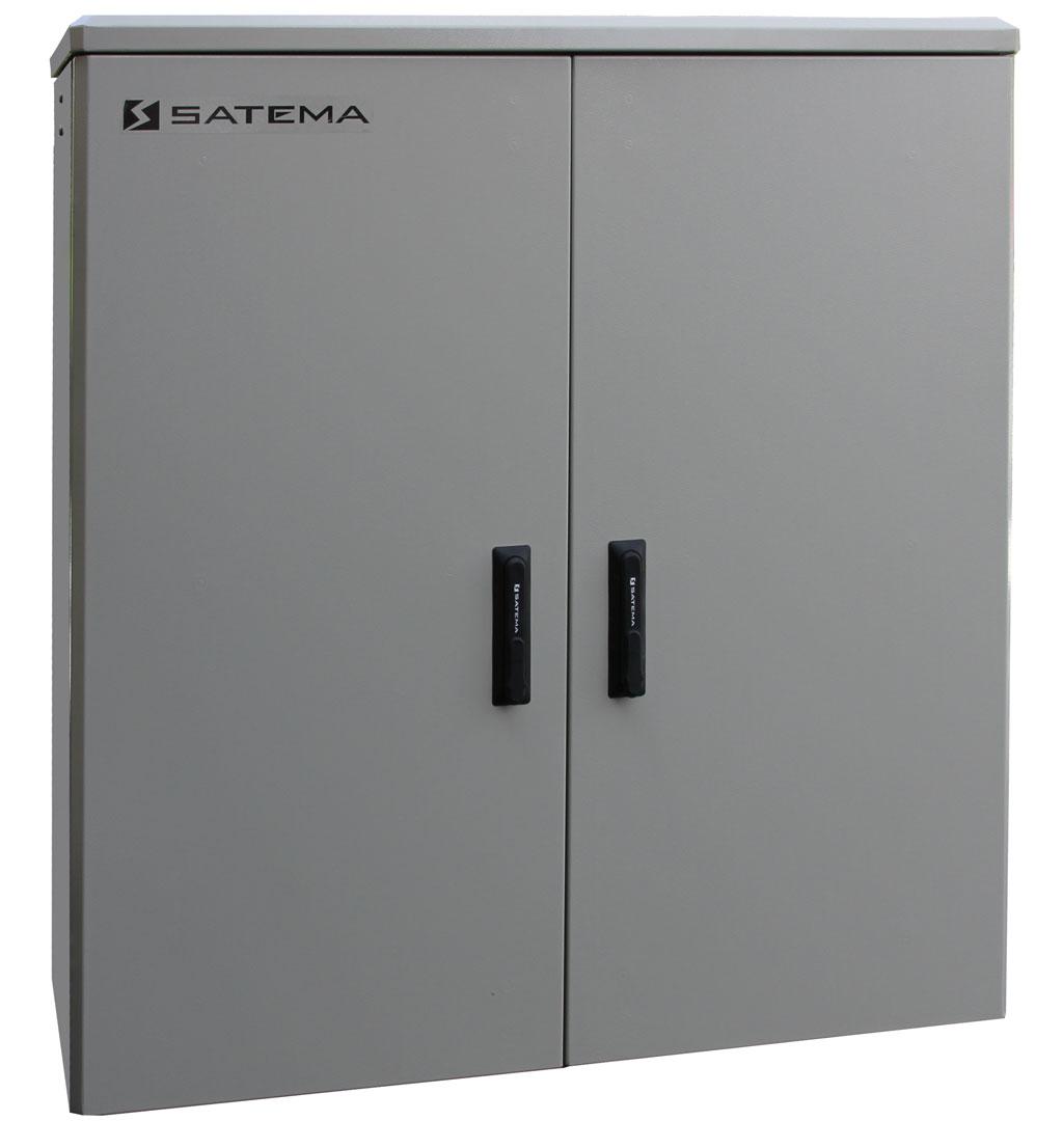 Dubbelvaggiga-Aluminiumskap-1200x2000x500