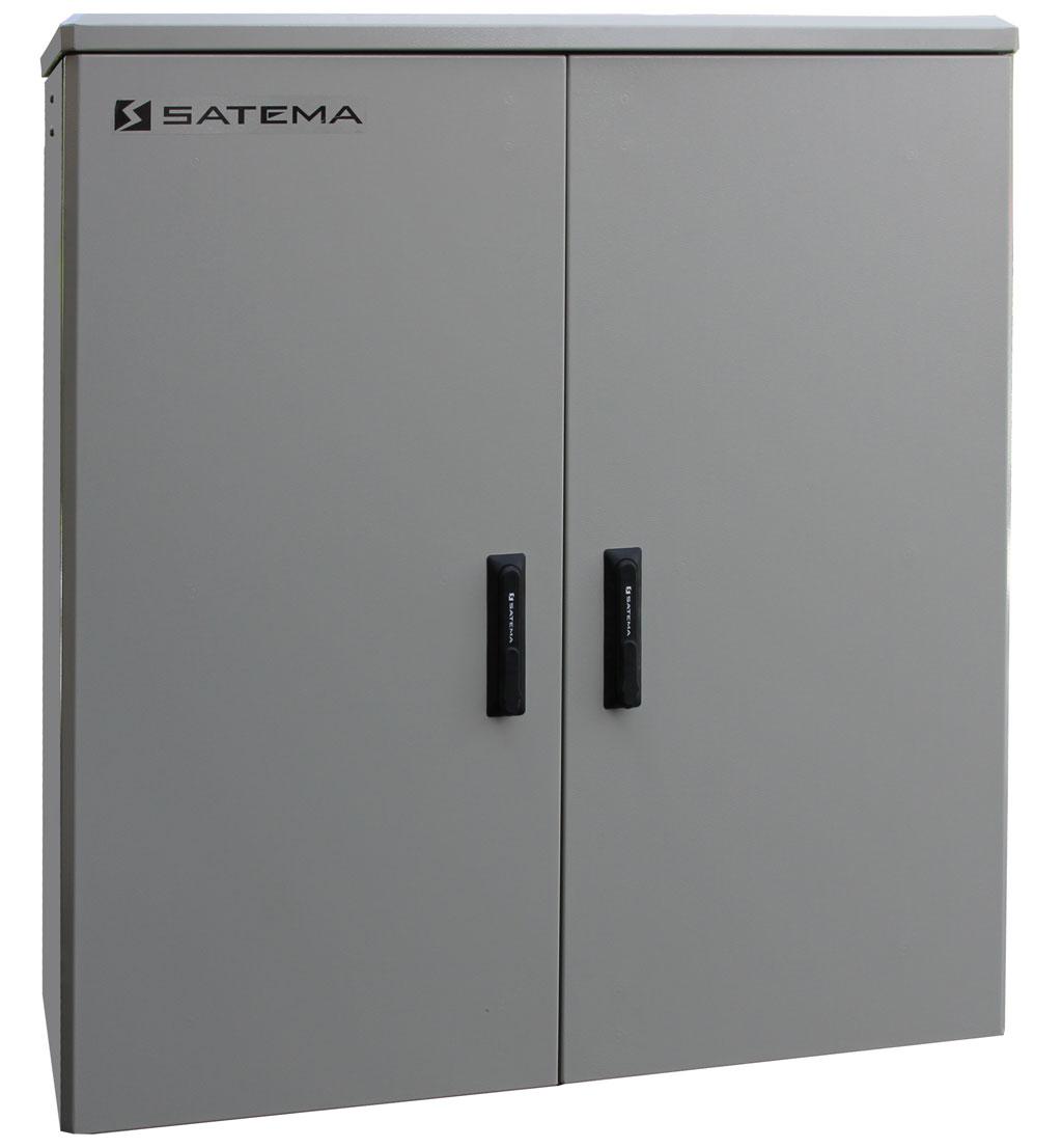 Dubbelvaggiga-Aluminiumskap-1200x2000x800