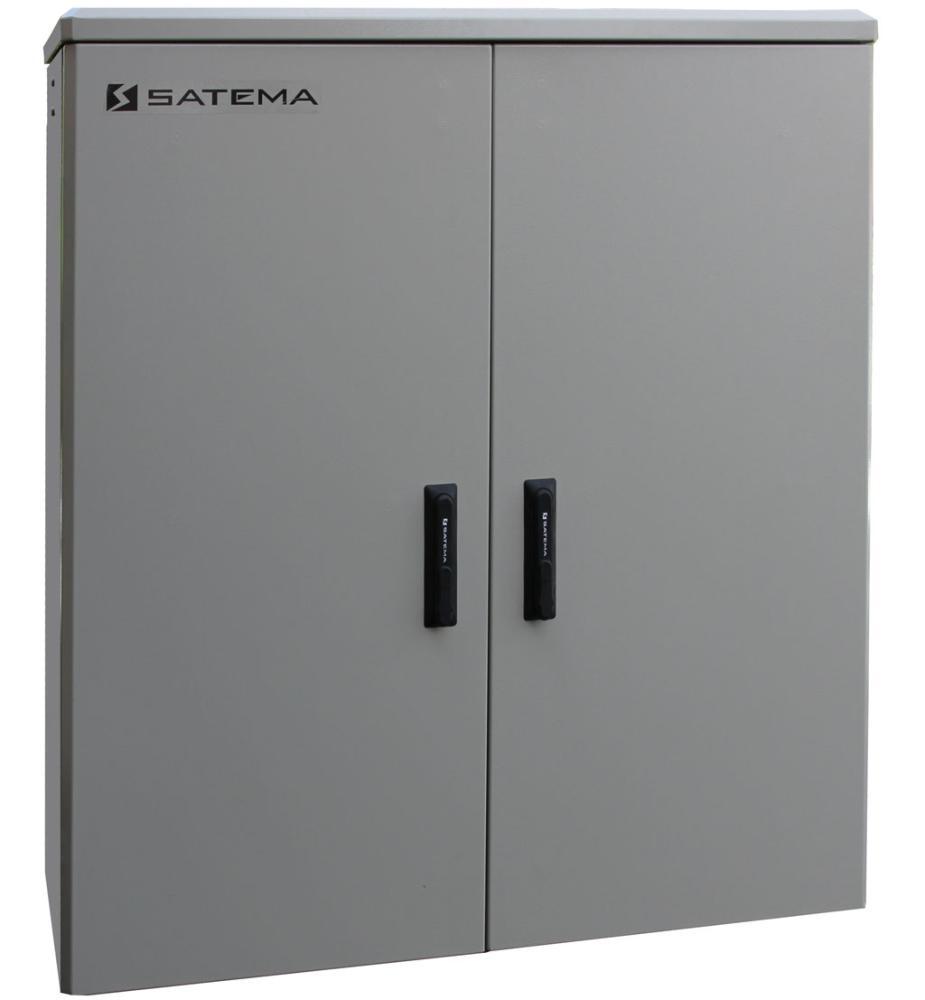 Dubbelvaggiga-Aluminiumskap-1400x1400x400