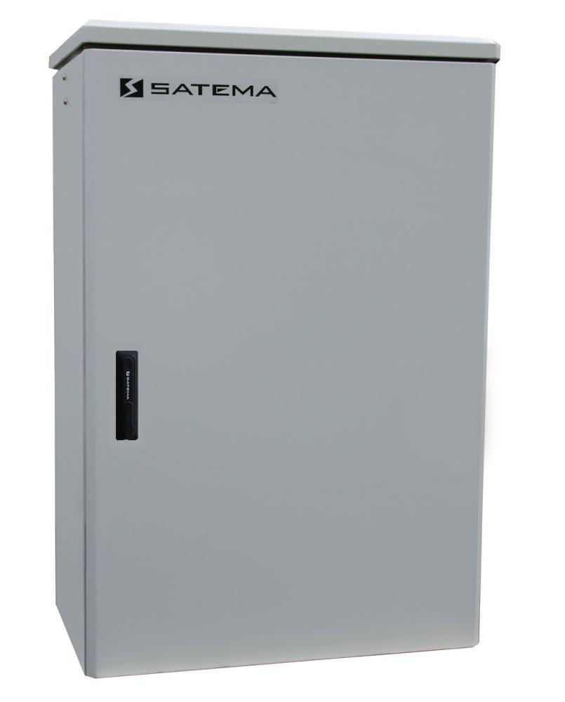 Dubbelvaggiga-Aluminiumskap-600x1000x400
