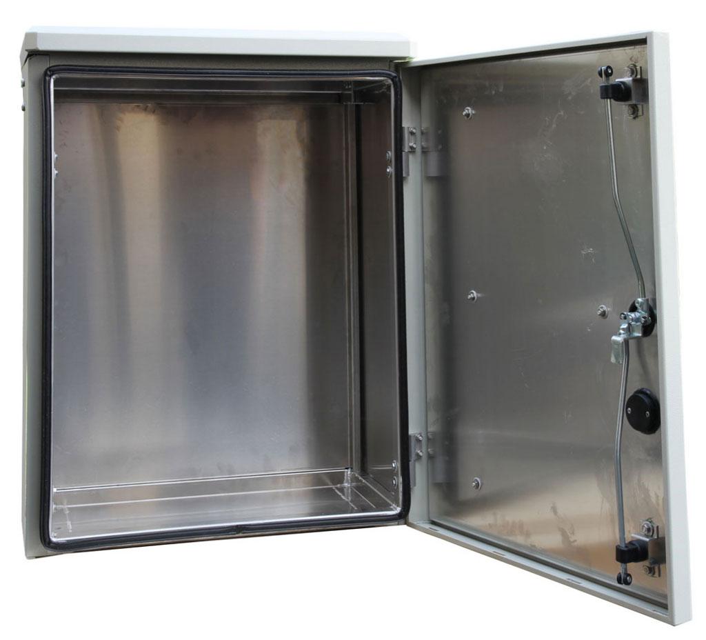 Dubbelvaggiga-Aluminiumskap-600x800x400-oppen