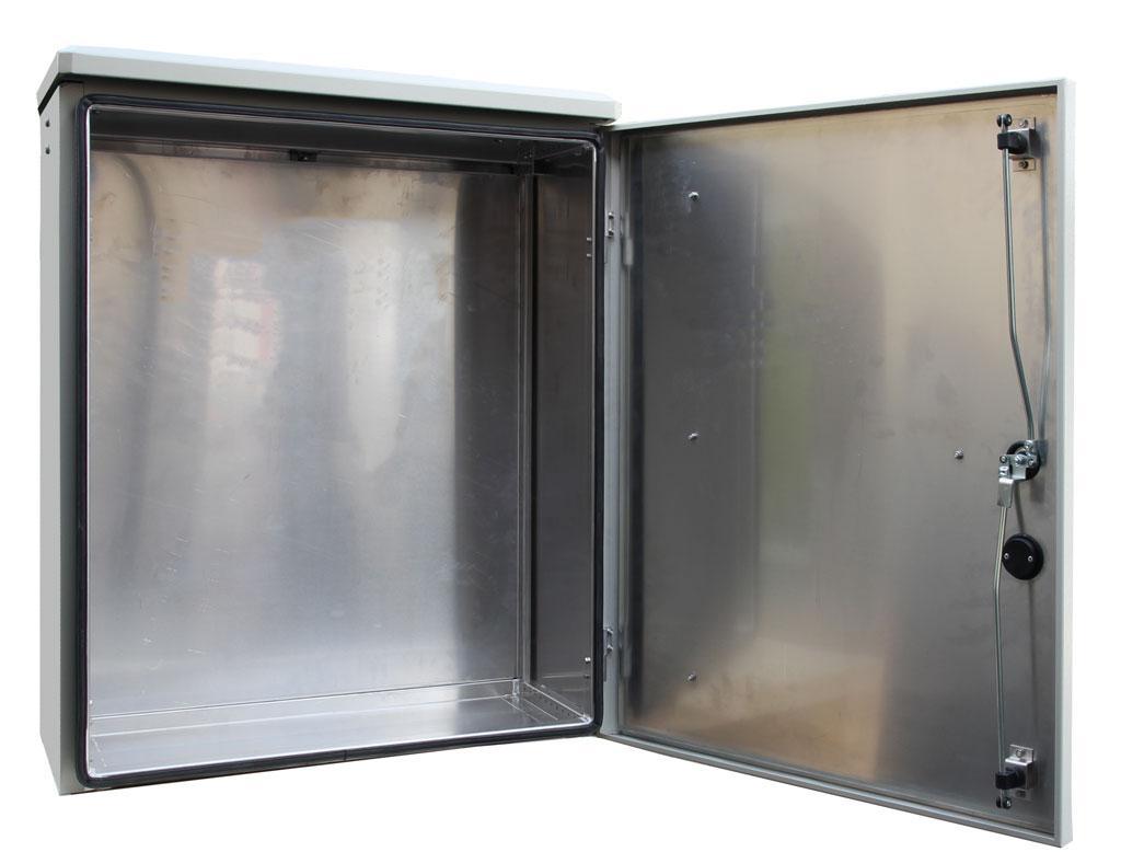 Dubbelvaggiga-Aluminiumskap-800x1000x400-oppen