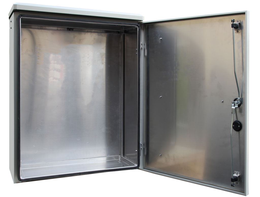 Dubbelvaggiga-Aluminiumskap-800x1200x400-oppen