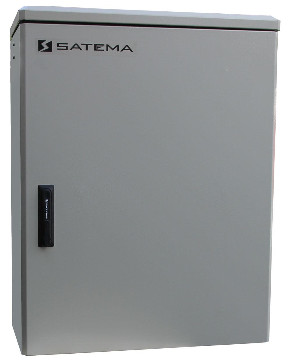 Dubbelvaggiga-Aluminiumskap-800x1200x400
