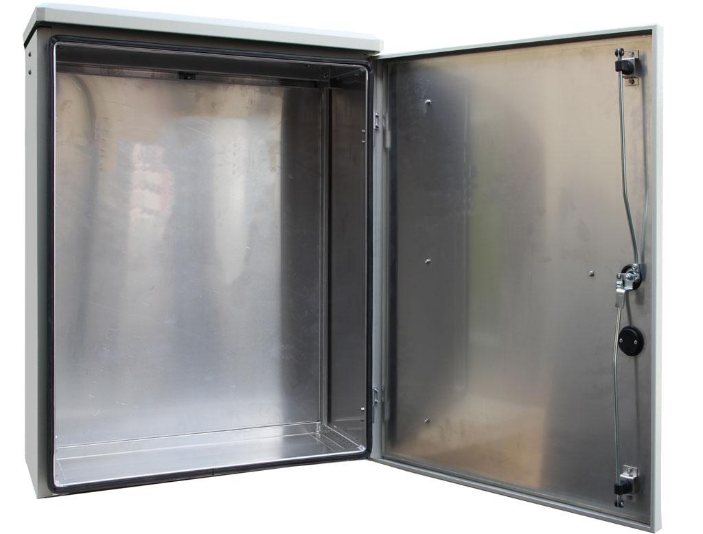 Dubbelvaggiga-Aluminiumskap-800x1400x400-oppen