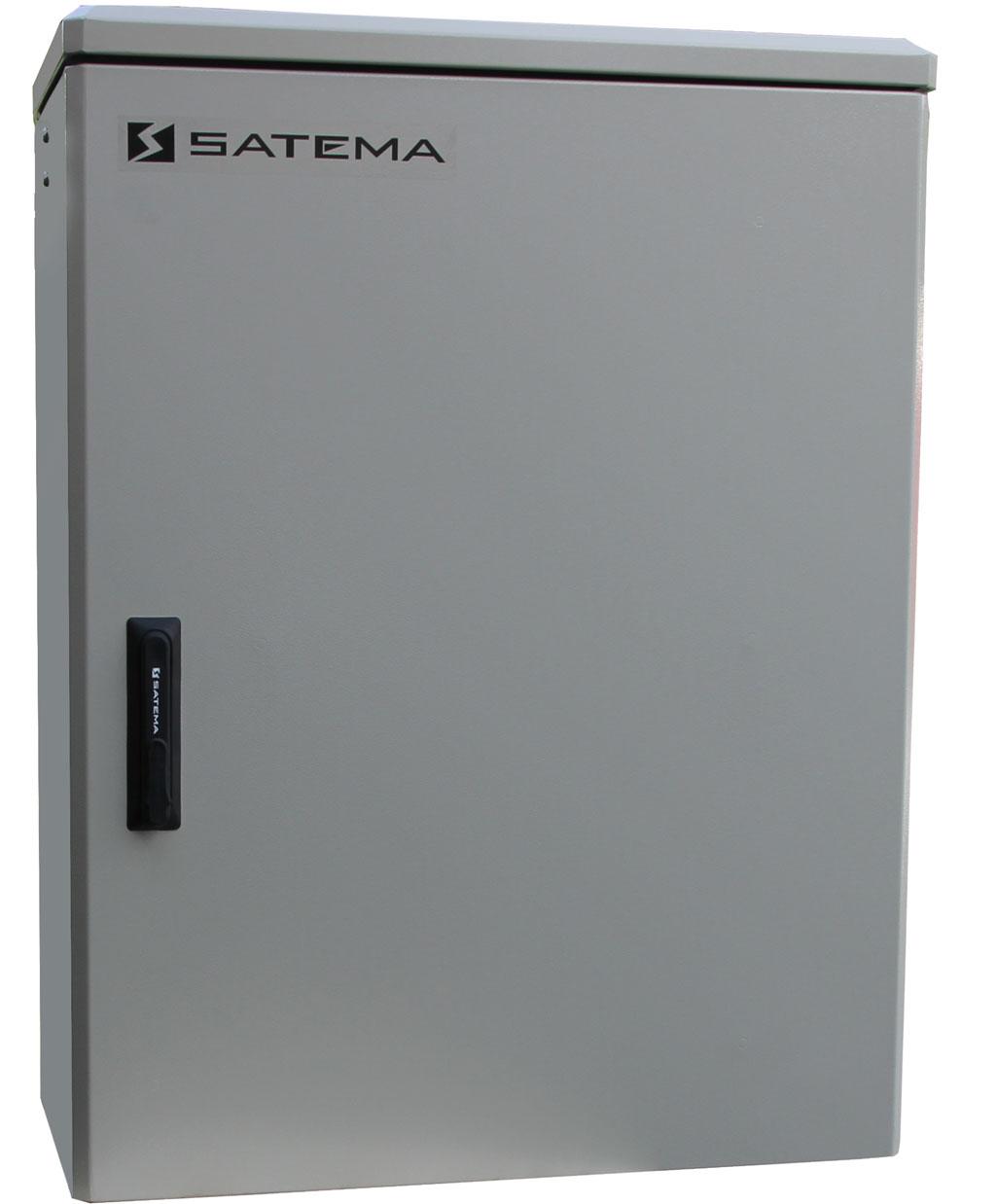 Dubbelvaggiga-Aluminiumskap-800x1400x400