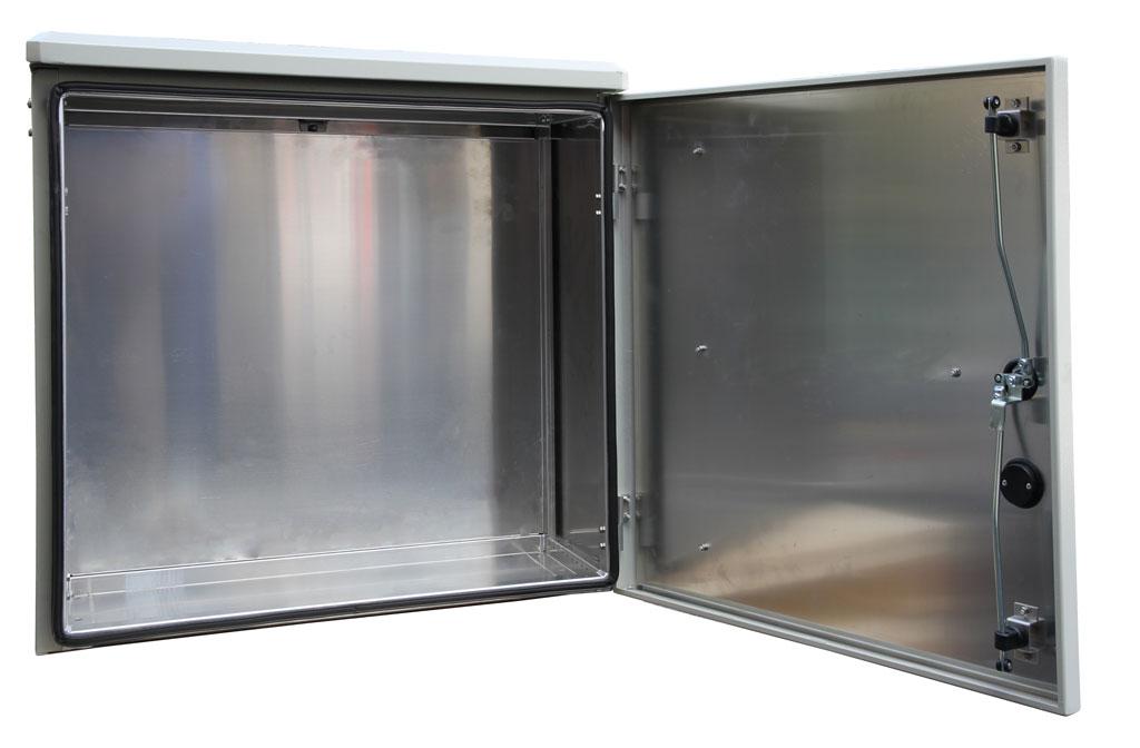 Dubbelvaggiga-Aluminiumskap-800x800x400-oppen