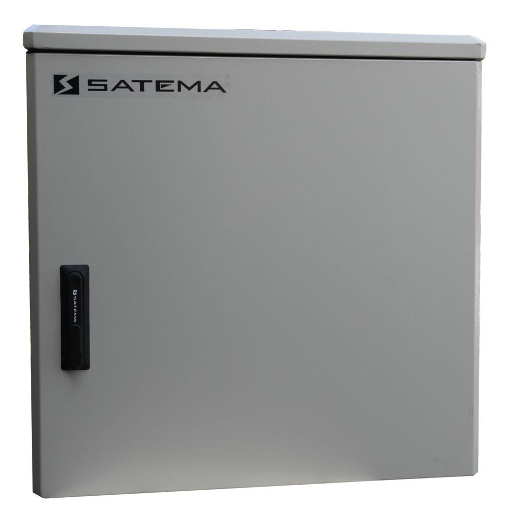 Dubbelvaggiga-Aluminiumskap-800x800x400