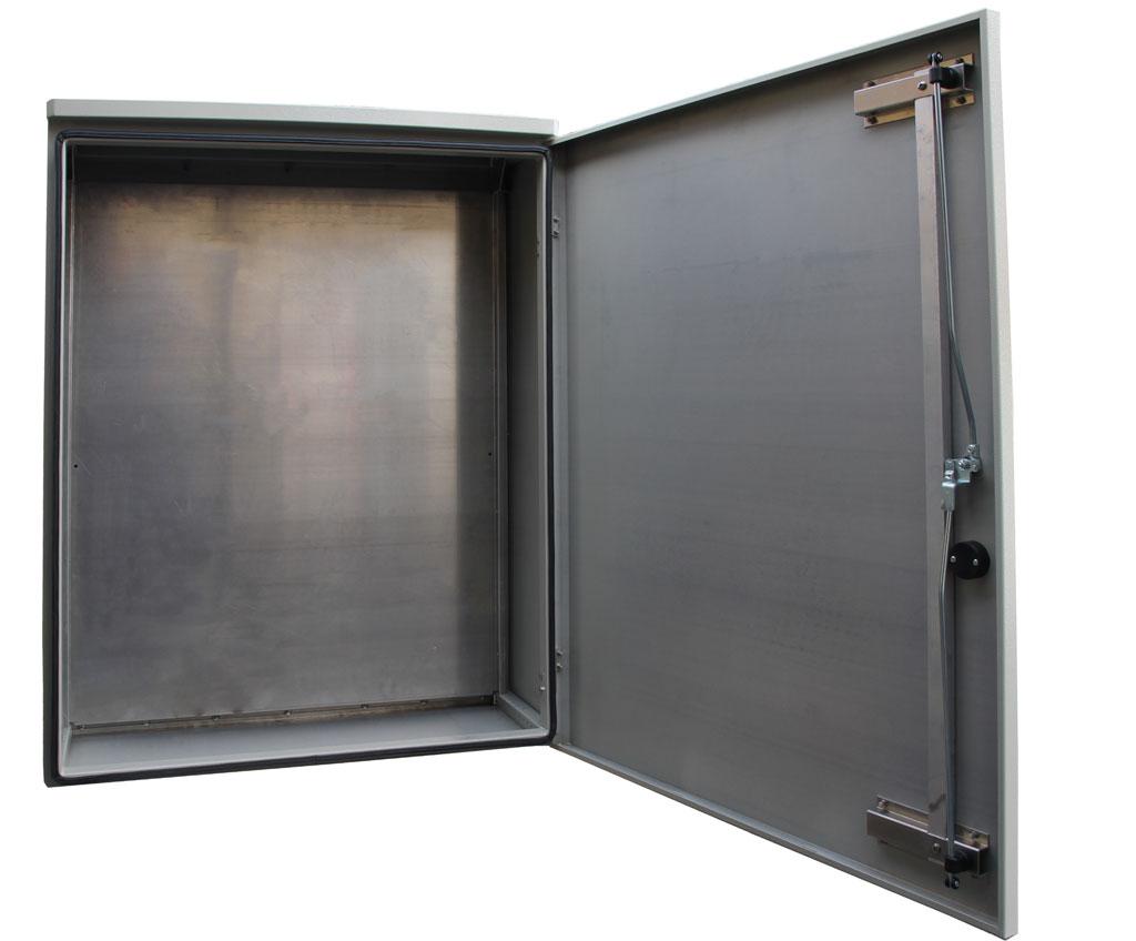 Enkeltvaggiga-Aluminiumskap-1000x1400x380-oppen