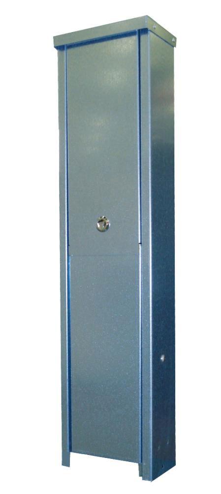 Intagsskap-110mm-galvaniserad-inte-lackerad