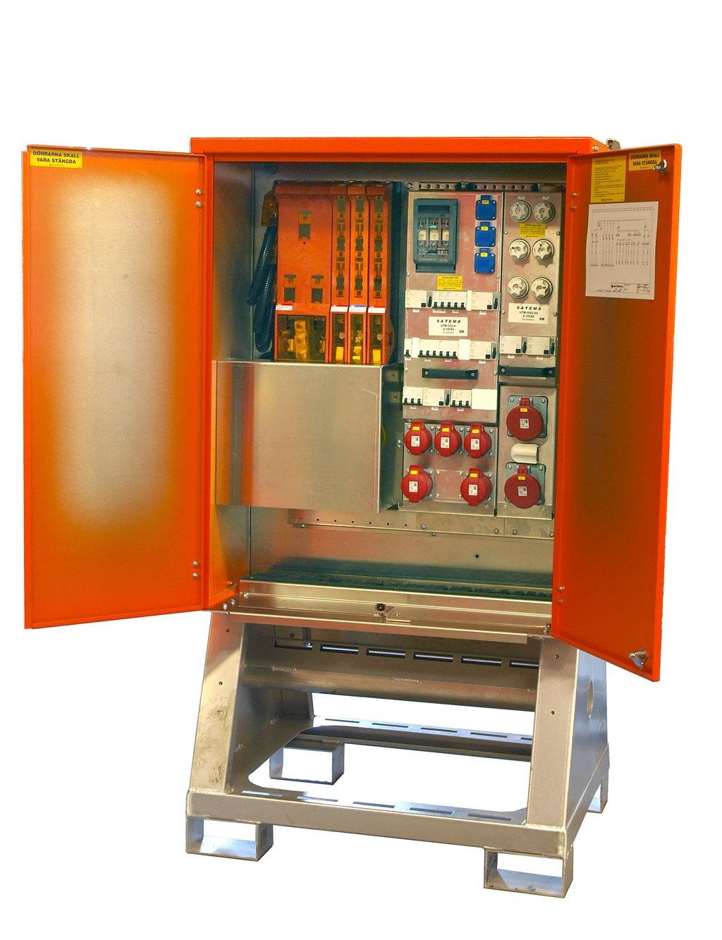 Matningscentral-ZFSF-400-31-3322-42-oppen1