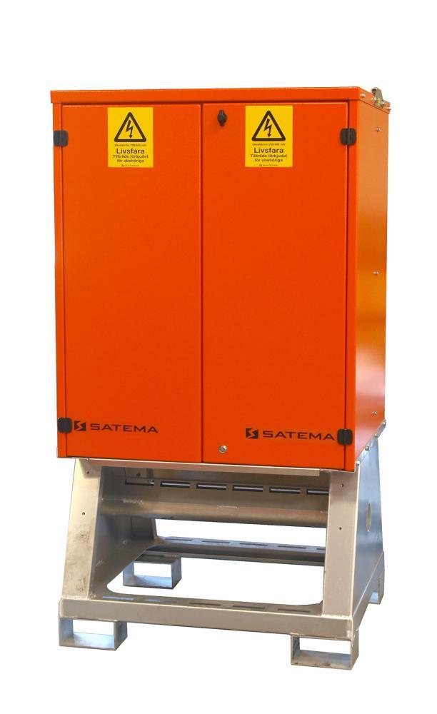 Matningscentral-ZFSF-400-31-3322-42-stangd1