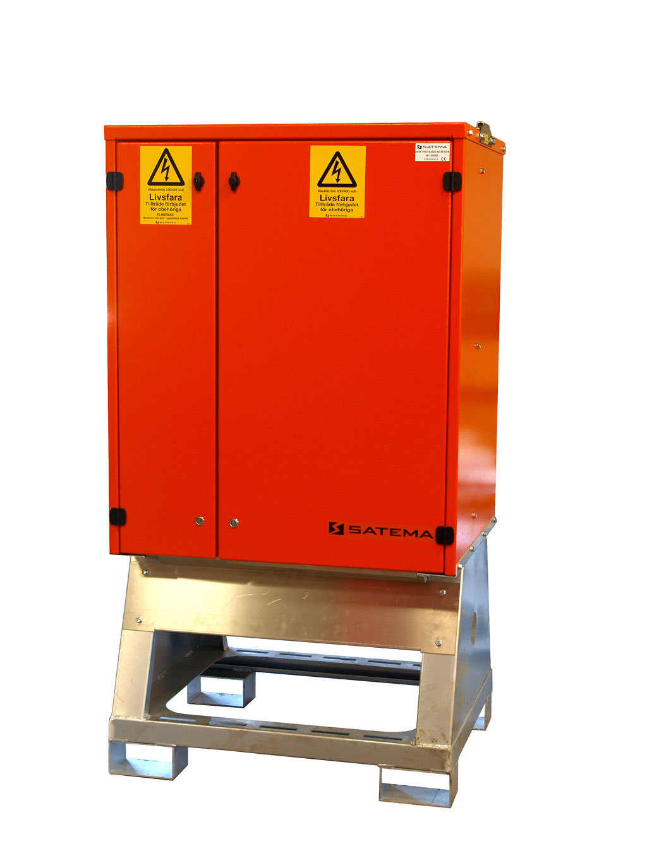Matningscentral-ZFSF-400-31-3322-42-stangd2