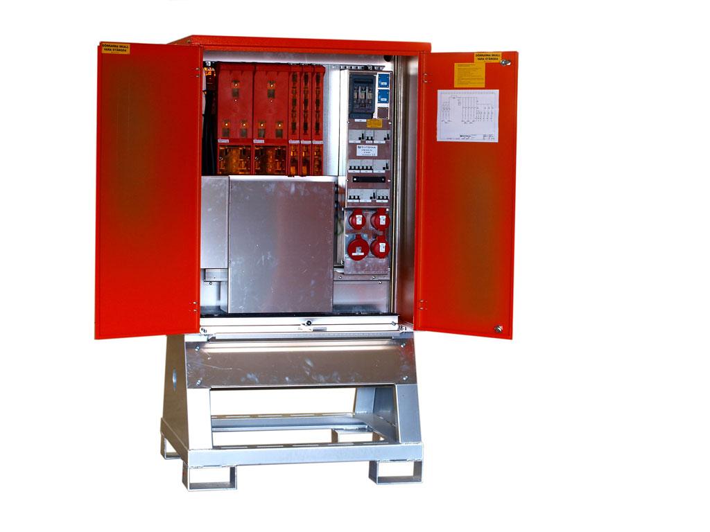 Matningscentral-ZFSF-630-32-2121-31-B-oppen1