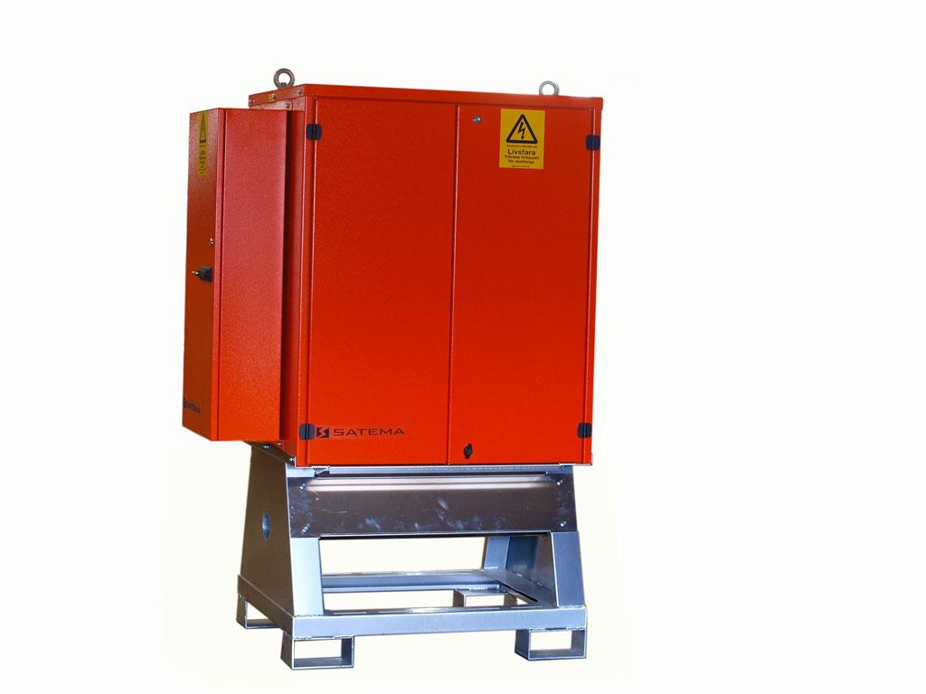 Matningscentral-ZFSF-630-32-2121-31-B-stangd1