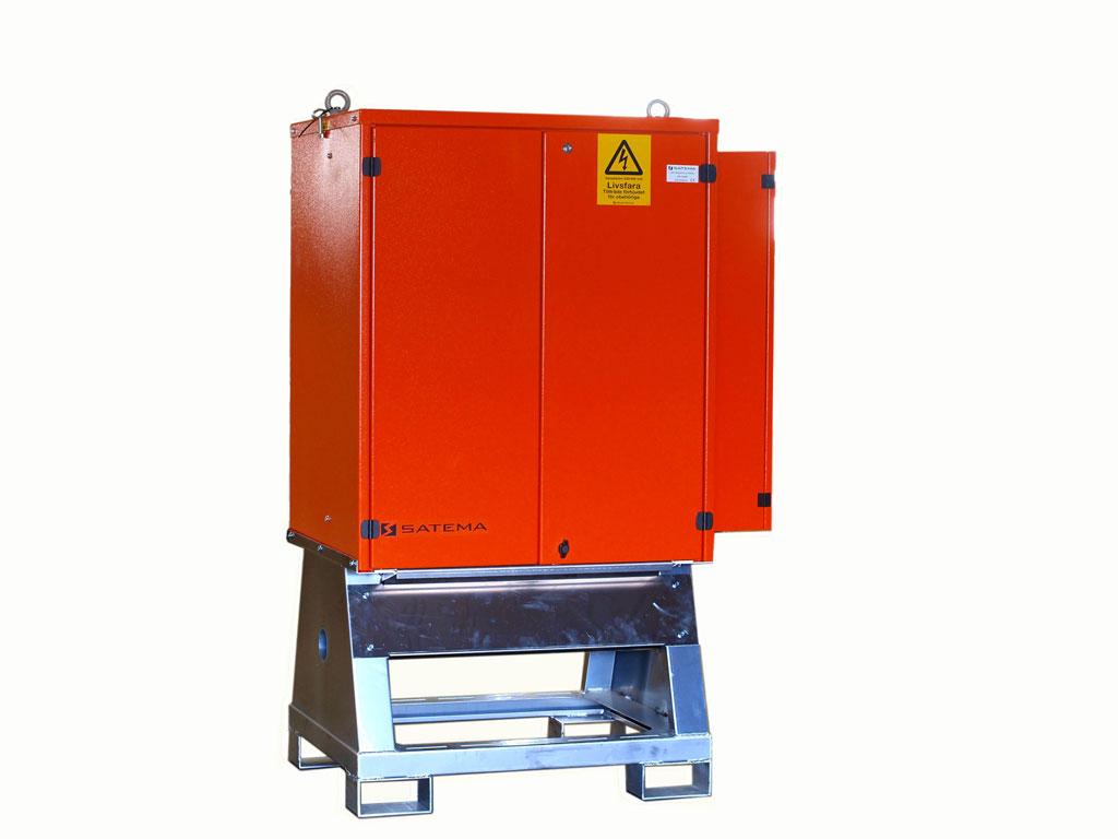 Matningscentral-ZFSF-630-32-2121-31-B-stangd2