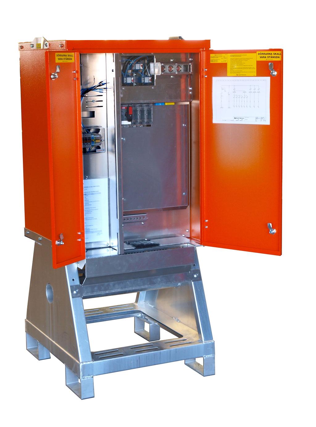 Matningscentral-ZFSF160-1-3222-32-oppen2