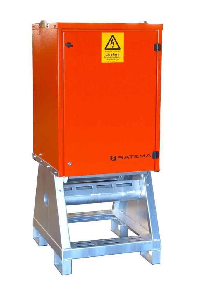 Matningscentral-ZFSF160-1-3222-32-stangd1