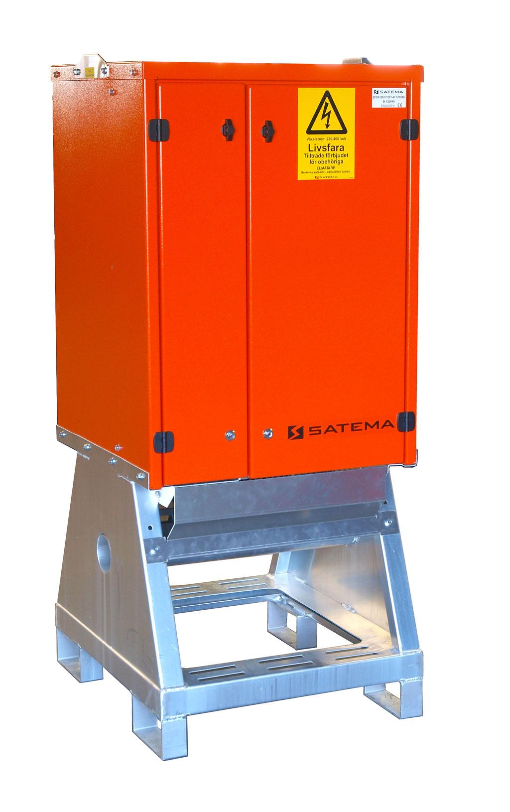 Matningscentral-ZFSF160-1-3222-32-stangd2