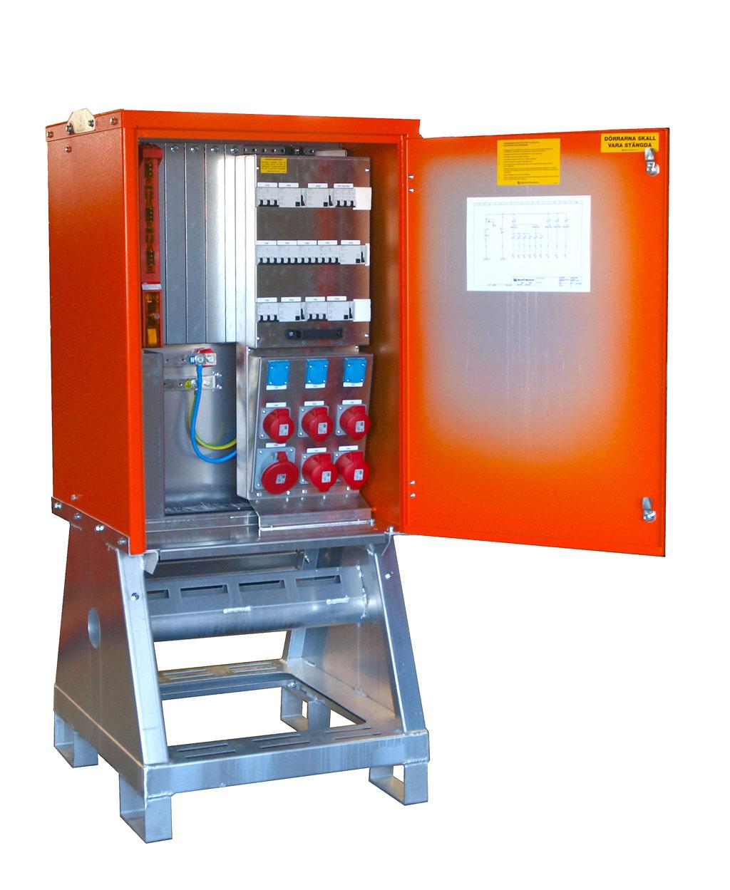 Matningscentraler-ZFSF125-1-3321-41-oppen1