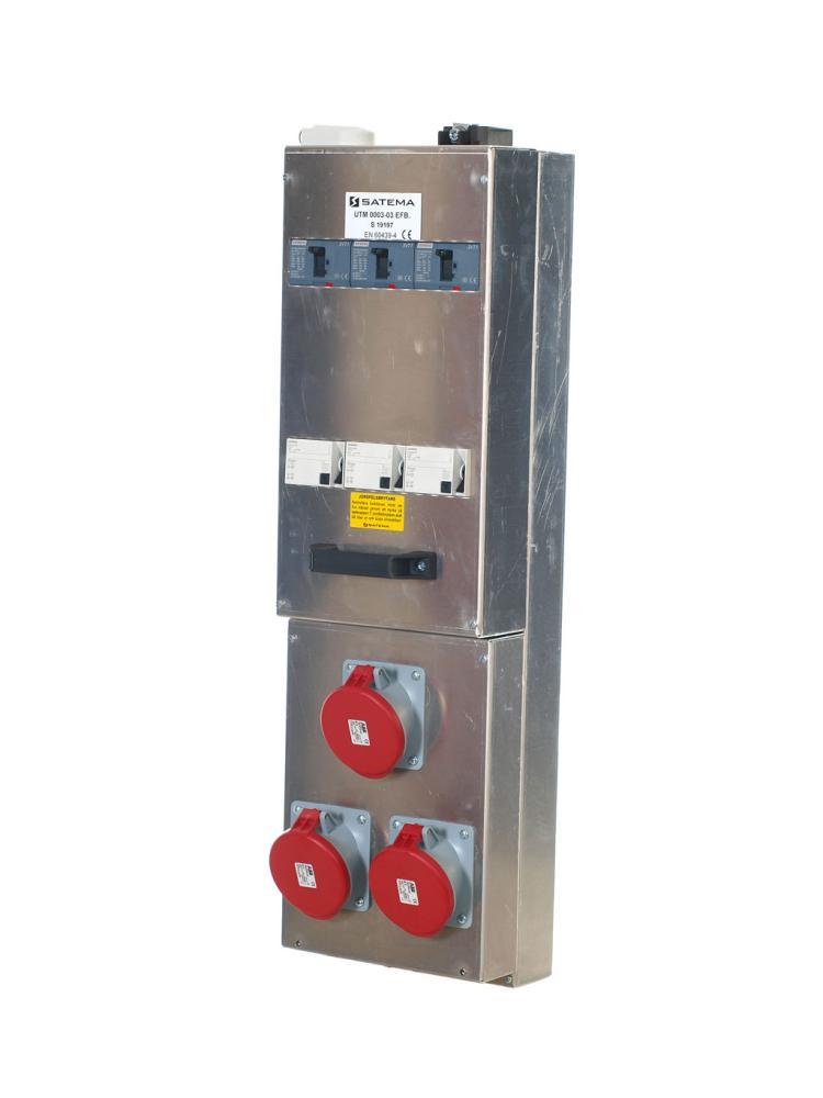 Modul-UTM-0003-03-effektbrytare