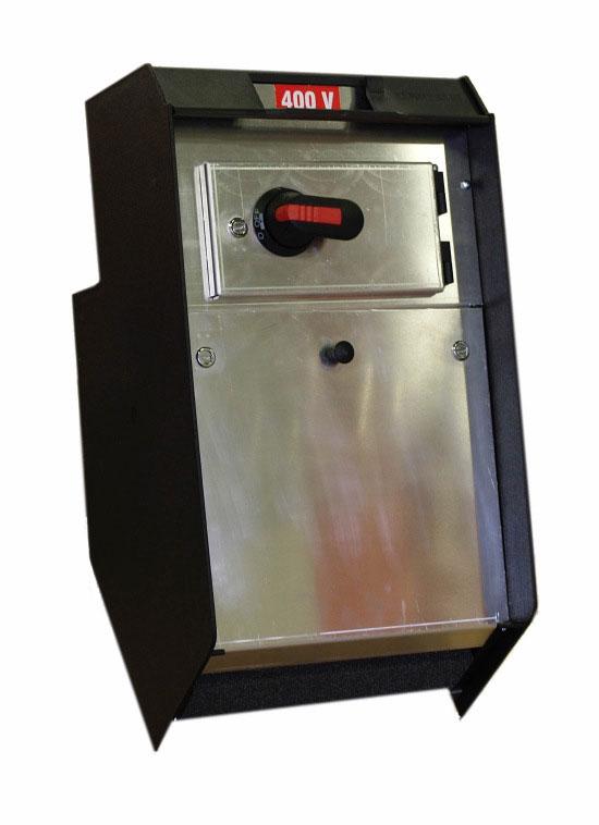 Modul1-400V-til-tom-kapslingar