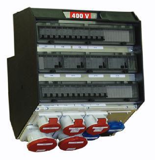 Modul3-400V-til-tom-kapslingar