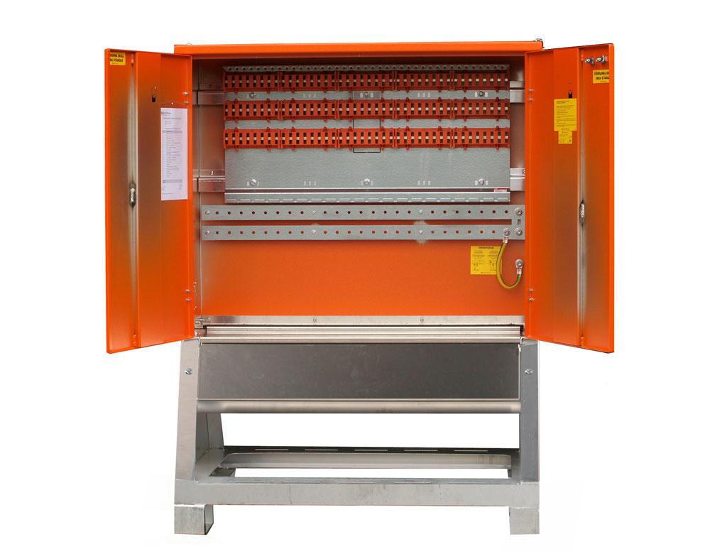 Modulsystem-SMC-1200
