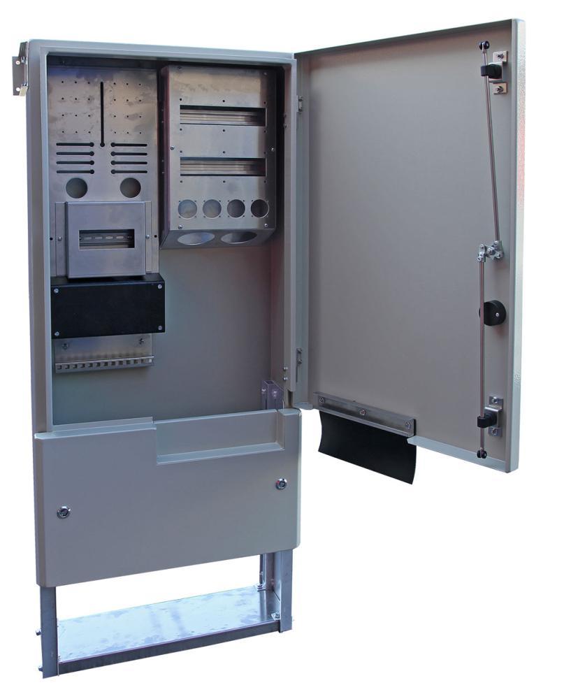 Parkskap-for-1-matare-och-1-uttagsbox
