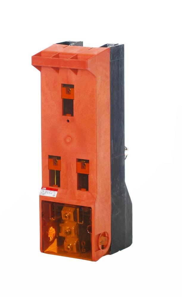 Sakringslastfranskiljare-SLK-400A