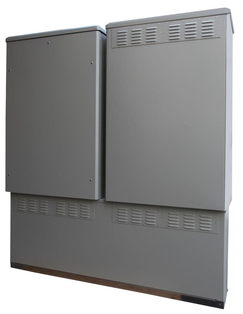 Transformatorskap-med-luftintag-dubbel-och-enkeltvaggiga-aluminiumskap-1650x400x1200