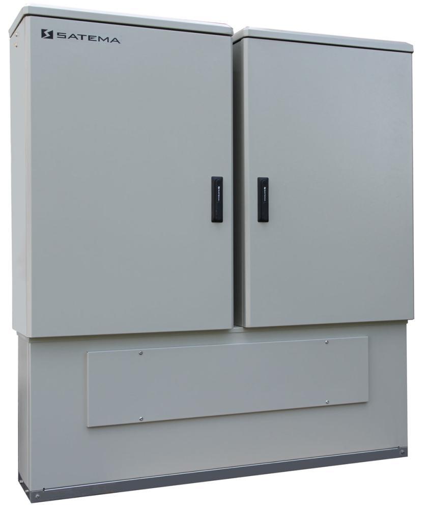 transformatorskap-dubbel-och-enkeltvaggiga-aluminiumskap-1650x400x1200