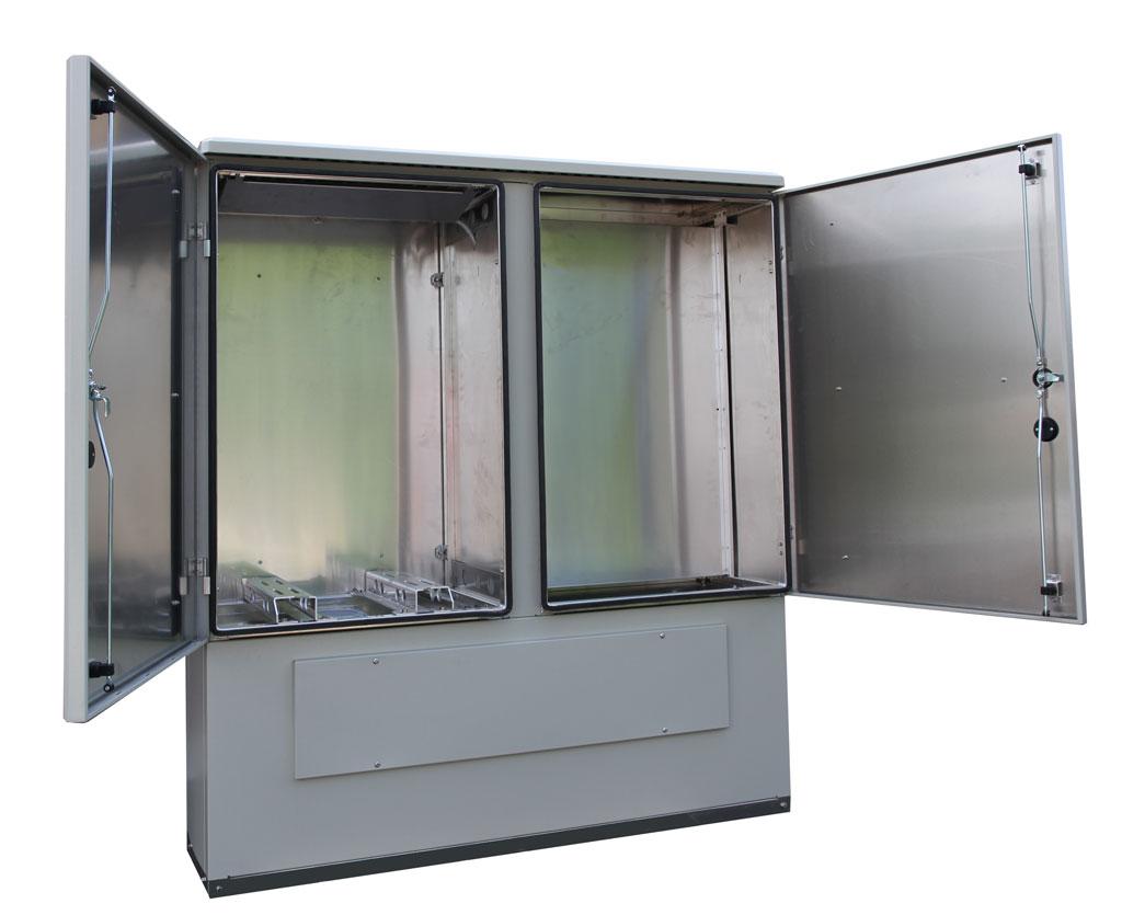 transformatorskap-dubbelvaggiga-aluminiumskap-1650x500x1200-oppen
