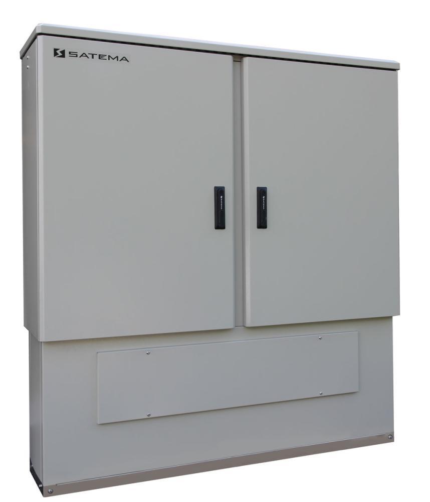 transformatorskap-dubbelvaggiga-aluminiumskap-1650x500x1200