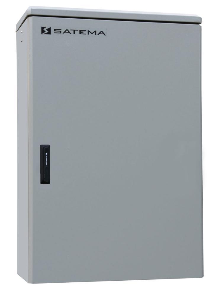 transformatorskap-dubbelvaggiga-aluminiumskap-800x500x1200