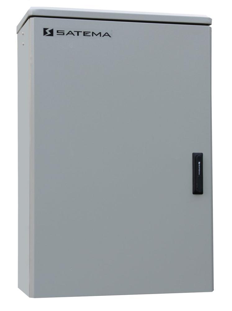 transformatorskap-enkeltvaggiga-aluminiumskap-800x400x1200