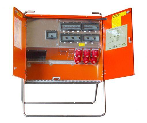 BEC-Bodetablering-BEC100-106-6