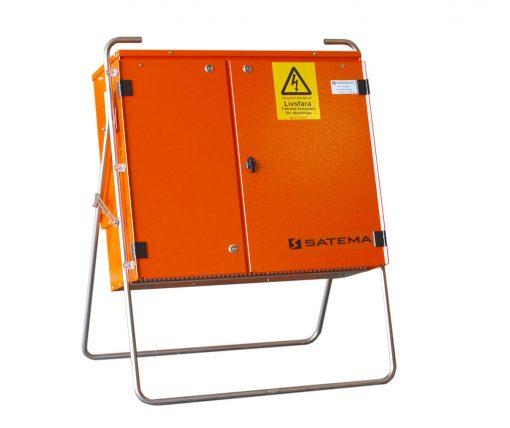 BEC-Bodetablering-BEC100-106-6-S19397