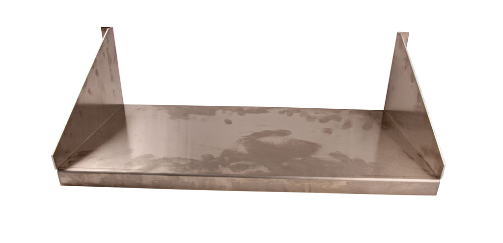 Hylla-till-dubbelvaggiga-och-enkeltvaggiga-aluminiumsskap