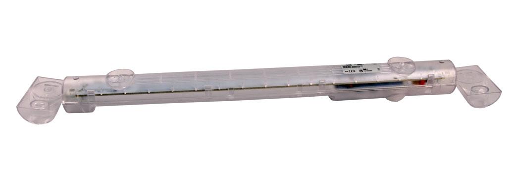 LED-lampa-till-dubbelvaggiga-och-enkeltvaggiga-aluminiumsskap
