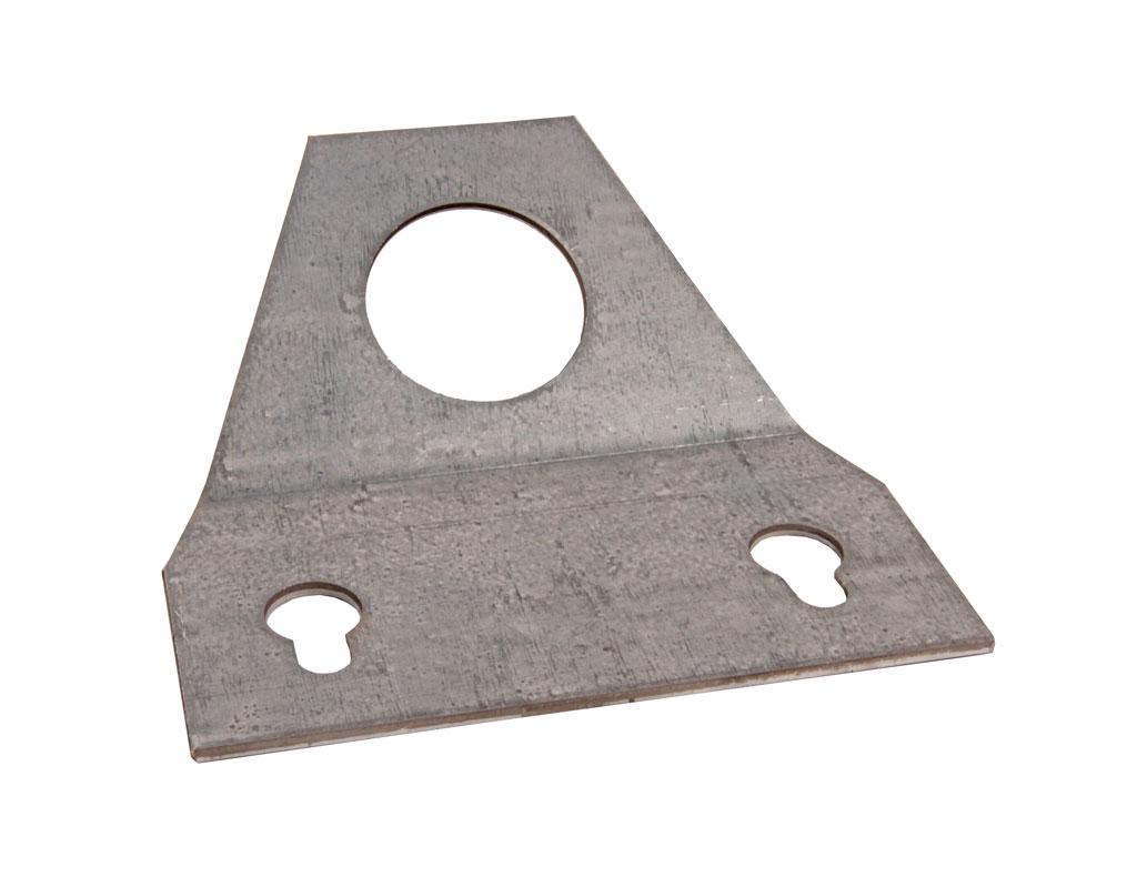 Lyftoron-till-enkeltvaggiga-aluminiumsskap