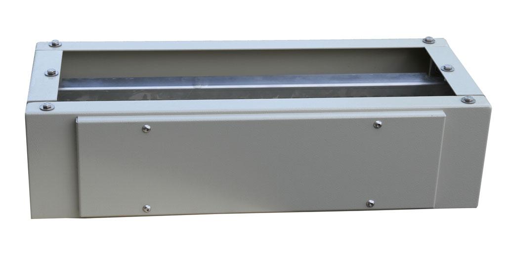 fast-sockel-(H=200)-1000x380x400