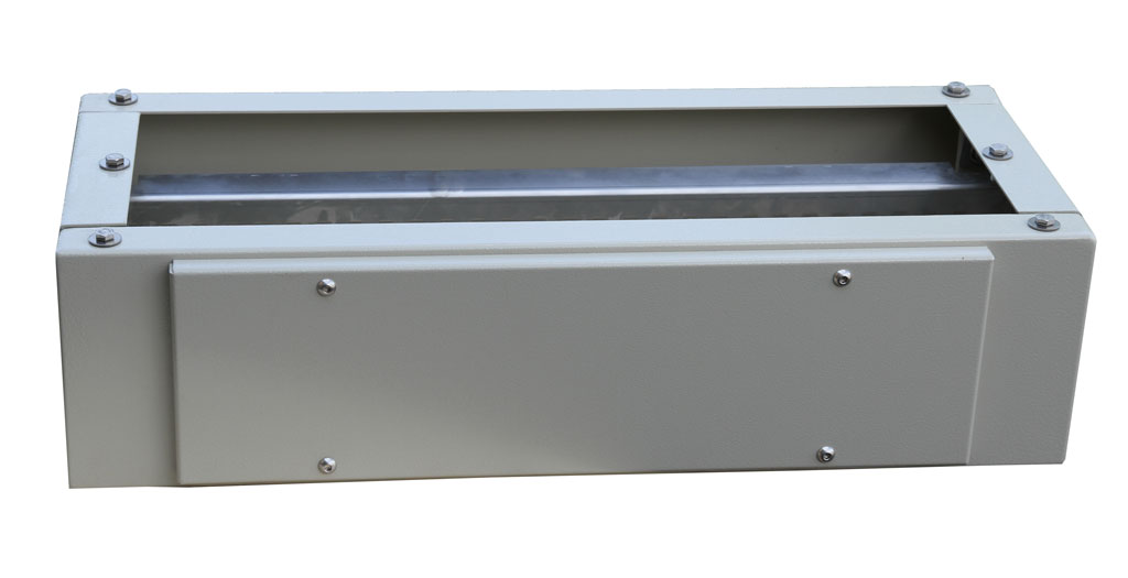 fast-sockel-(H=200)-1200x400