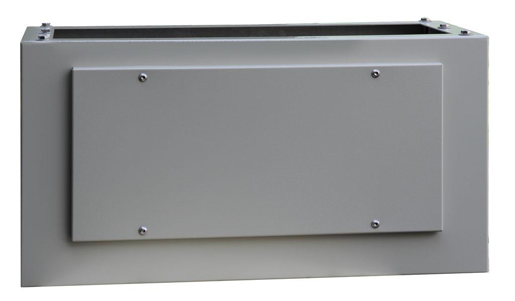 fast-sockel-till-Transformatorskap-800x500x400