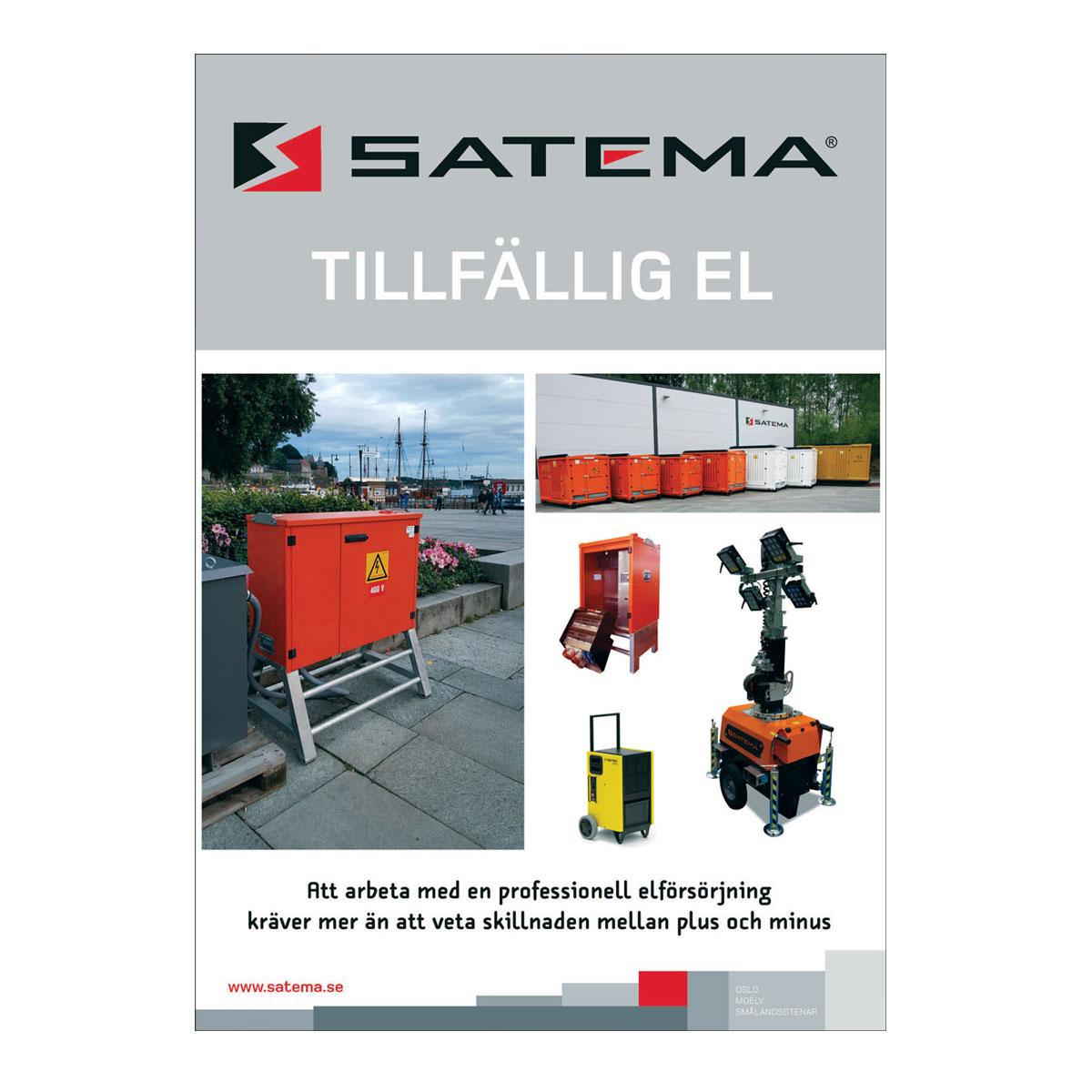 tillfällig-el-satema-broschyr-0717